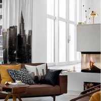 市装修一套123平的房多少钱