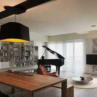 装修一套90平的房子设计需要多少钱