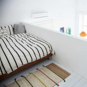 地砖保利海上五月花四居室268平米装修效果图