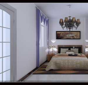哈尔滨装修140平米住宅辅材需要多少钱