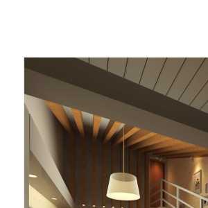 合肥90平米两居室装修大概要多少钱?