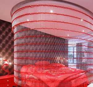 天津實創裝飾設計公司