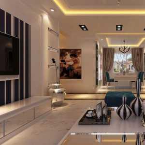 誰清楚上海市室內裝潢工程有限公司58好不好