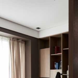 北京世纪鼎锋装饰优势餐厅墙面装饰技巧