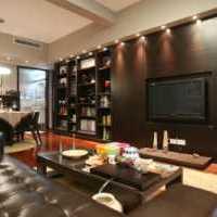 欧式客厅装修92平要多少钱