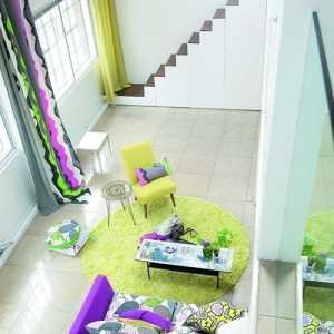 上海裝修價格預算一般是多少錢