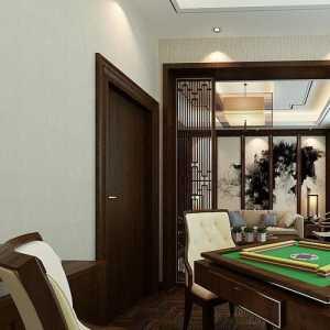 求上海室内装修报价单 80平米室内装修报价单