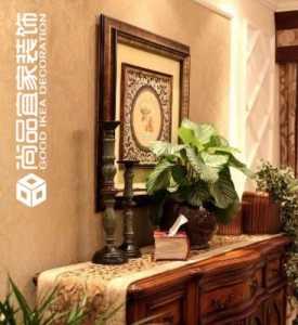 上海禧鑫装饰设计工程有限公司设计效果如何