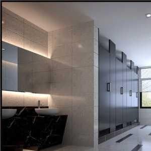 120平米的房子装修装修大概要多少钱