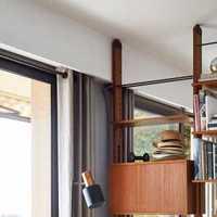 铝扣板吊顶含才材料安装多少钱一平
