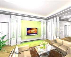 谁知道上海家庭装修施工时间一般是几点到几点