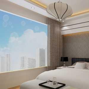 装修一间客厅用边长5dm的方砖铺地需要80块用边长4dm的方