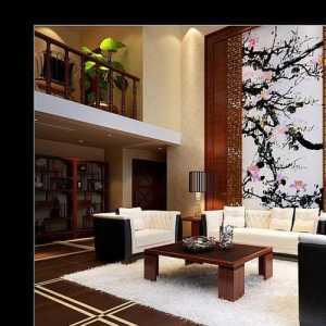 酒店裝修你知道怎么規劃么?