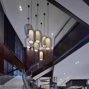 北京曉家具公司