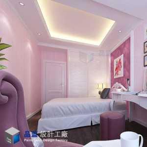 广西桂林地区装修门价格多少