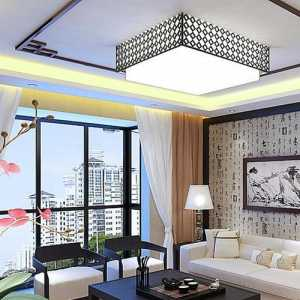 上海市裝飾裝修協會