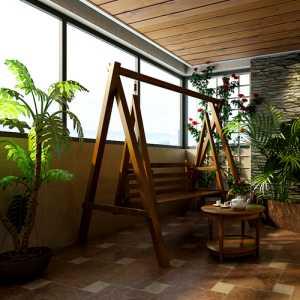 上海室内装潢设计