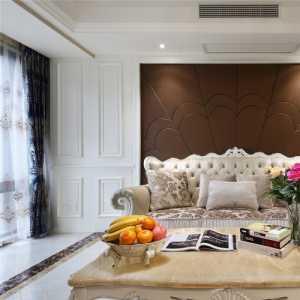求上海裝飾設計有限公司上海裝飾設計有限公司哪家好