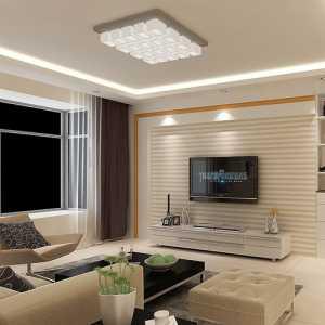 建行装修贷分期每月还款日多少钱-上海装修报价