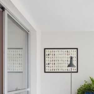 燈具三室兩廳兩衛沙發背景墻吊頂電視背景墻大戶型電視背景墻143m2三室兩廳兩廳簡歐風格客廳吊頂裝修效果圖簡歐風格腳凳圖片
