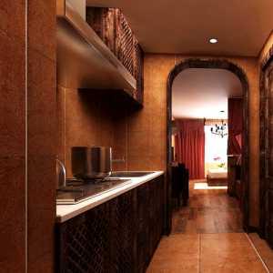 独栋别墅内部装修自己亲自动手最好少花钱有图最好