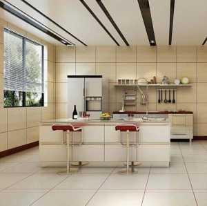 北京180平米老房裝修多少錢報價預算