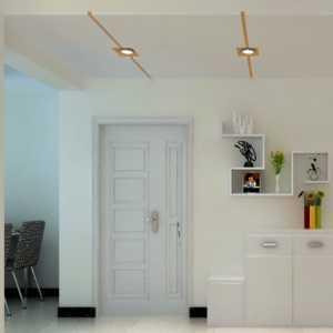 上海一套140平米的新房三室两厅的精装修费用