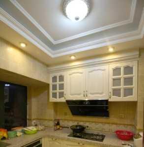 装修一套房子水电要多少钱-上海装修报价