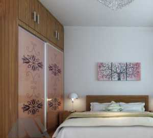 復古懷舊風格設計酒店室內裝修效果圖
