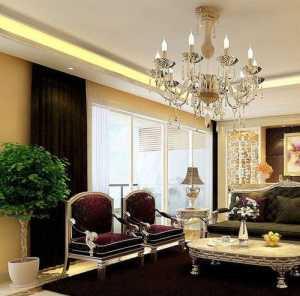 大富装饰是几级资质的装修企业