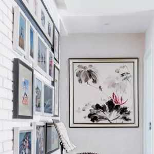 實創家居裝飾集團上海裝飾有限公司怎么樣