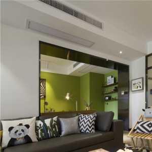 长沙100平米新房装修要多少钱?