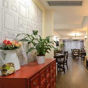 成都家装设计师和设计师助理和家装设