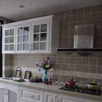 装修厨房多少钱