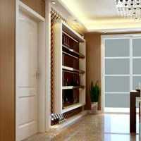 90平的房子装修花多少钱一般就好
