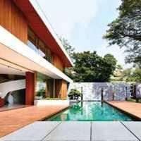 118平的房子装修要多少钱