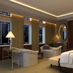 北京老房装修是不是比新房装修难很多啊