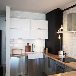 請問想裝修在上海哪家家庭裝潢公司設計和施工比較好口