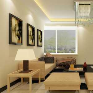 家居室内装修设计之厨房设计