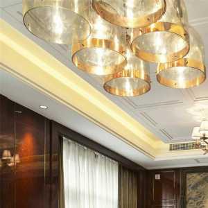 六安經濟適用房裝修