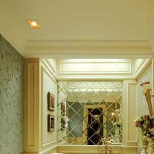 房屋裝修材料明細表具體什么地方用什么材料材料的性能不用具體價
