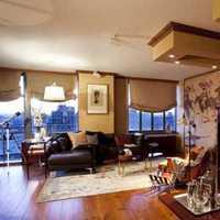 房屋装修低成本价在多少钱一平?