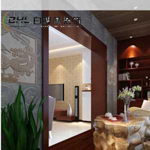 上海喬光裝潢材料有限公司