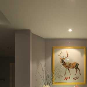 室内装修贴壁纸好吗