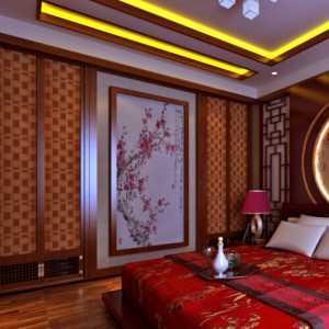 上海裝修預算