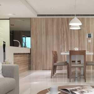 二手房廚房裝修在上海裝修哪家的相對便宜點