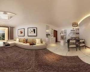 室内装修设计赚钱吗