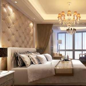 北京麗比亞建筑裝飾工程有限公司