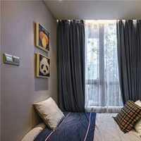 长宁区90平的房子装修要多少钱现代