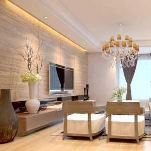 華潤鳳凰城三居現代廚房裝修圖片